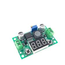 <b>1PCS High Quality</b> 3A Adjustable DCDC LM2596 LM2596S input 4V