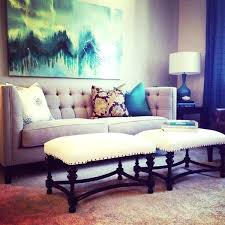 Small Picture Latest Home Decor Trend dailymoviesco