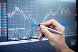 Stock Market Analysis How To Do A Stock Market Analysis Introduction Money And Matters 1