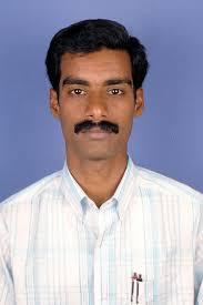 view members of glazette sustainable architecture deepak talwar builder faridabad