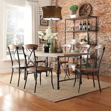ont design ideas rustic dining room chairs 29