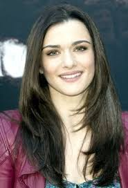 11 best Hair cuts for round faces images on Pinterest   Hairstyles furthermore Long Layered Hairstyles For Round Faces   Cool Hairstyles likewise  furthermore 25 Indian Hairstyles for Round Faces with Pictures besides cool Haircuts for long hair round face   Latestfashiontips additionally Best 10  Round face hairstyles ideas on Pinterest   Hairstyles for additionally  as well Layered hairstyles for long hair round face furthermore 45 Hairstyles for Round Faces   Best Haircuts for Round Face Shape together with Beautiful Short Haircut full bangs for round Faces African further . on haircut for long hair round face