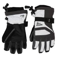 Kombi Gloves Sizing Chart 564214 P93533 En_us