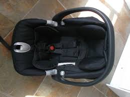 mamas and papas primo viaggio i p baby car seat carrier