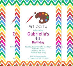 Boys Birthday Party Invitations Templates Boy Birthday Party Invitation Templates Free 4th Fourth