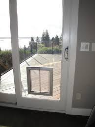 40005249195080723000 of dog doors for sliding glass doors interior exterior doors 7a6751 large sliding