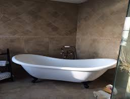 Home Remodeling Commercial Renovations Caldwell NJ - Bathroom remodel new jersey