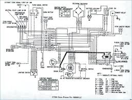 nsr 250 wiring diagram wiring diagram nsr 250 wiring diagram basic electronics wiring diagram nsr 250 wiring diagram