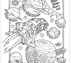 Small Picture amazing Terrific Magic School Bus Coloring Pages Online The Kids