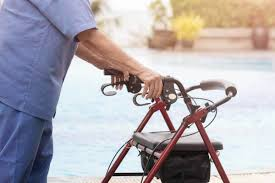 Best Walkers with Seats/Rollators with Seats | Updated for 2019 ...