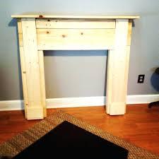 building a fireplace mantel fake fireplace mantel sciatic build fireplace mantel surround over brick building a fireplace mantel