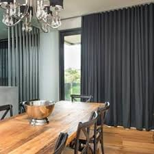 dollar curtains and blinds factory outlet curtain best ideas