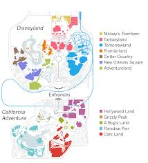 Dont Waste Your Time At Disneyland Heres How To Avoid The