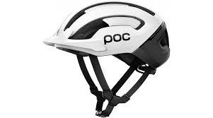Poc Bike Helmet Size Chart Poc Omne Air Resistance Spin Mtb Helmet Size S 51 54cm Antimony Blue