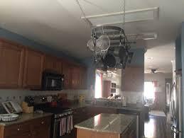 update kitchen lighting. Delighful Lighting How To Update Old Kitchen Lights  RecessedLightingcom Throughout Lighting I
