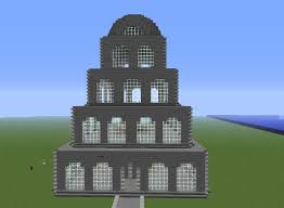 Small Picture Minecraft Building Ideas Search Results Mfammar Minecraft