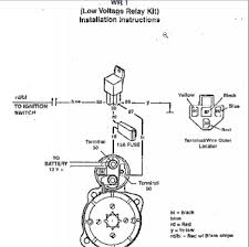 caterpillar starter wiring diagram images cat c7 engine oil 3208 starter wiring diagram cat get image about wiring diagram