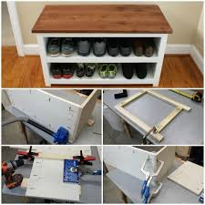 Best 25 Kreg Jig Plans Ideas On Pinterest  Kreg Jig Projects Kreg Jig Bench Plans