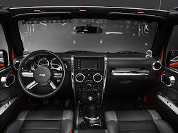 jeep wrangler 4 door interior. Contemporary Door Rugged Ridge Chrome Interior Trim Accent Kit 0710 Jeep Wrangler JK 4 Door  W Manual Transmission U0026 Power Windows Intended R