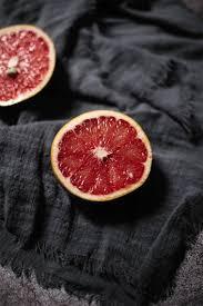 Amazing iphone wallpaper - fruit ...