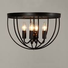 53 best lighting images on chandeliers ceilings and black flush mount chandelier
