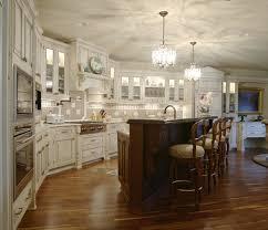 types of kitchen lighting. Brilliant Kitchen Lighting Chandelier 9 Types Of H