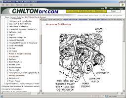 mastering diy using auto repair manuals auto repair rh repairmanuals blo com car repair