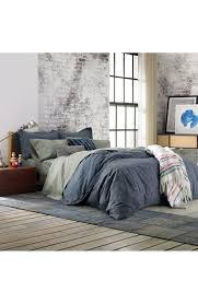 furniture twin bed covers white duvet cover twin duvet covers grey duvet cover white duvet cover
