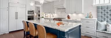 kitchen. Beauty On The Inside. And Out. Kitchen