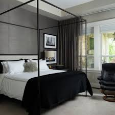 coastal master carpeted and gray floor bedroom photo in boise with gray walls on master bedroom ideas with gray walls with 75 master bedroom design ideas stylish master bedroom remodeling
