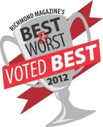 Richmond SPCA events top Richmond Magazine list (looks like <b>a lot</b> ...