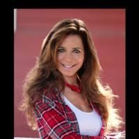 10+ perfiles de «Peggy Solomon» | LinkedIn