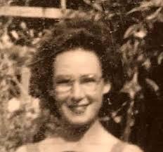 Doris Gibbs Obituary - Auburn, CA