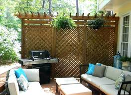 patio cool outdoor patio ideas apartment on a budget medium size of decorating with pool