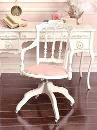 shabby chic office accessories. Shabby Chic Office Desk Amazing Chairs In And Chair For Sale With Accessories