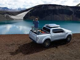2018 renault alaskan. Perfect 2018 And 2018 Renault Alaskan H