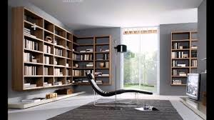 reading room furniture. reading room ideas mybktouch regarding stylish for your house furniture d