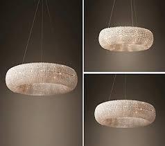 crystal halo chandelier acrylic crystal halo chandelier renegade crystal halo chandelier restoration hardware