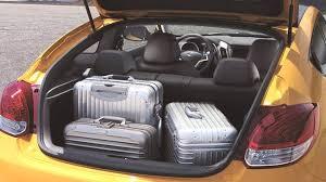 hyundai veloster interior trunk. hyundai veloster 2012 boot zoom interior trunk