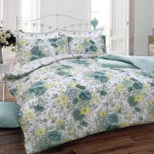 teal king size comforter set grey teal and c bedding light teal bedding teal blue and grey bedding purple and white bedding