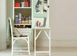 fold out desk fold down desk
