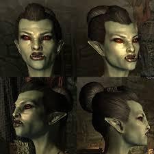 realistic makeup games photo 2