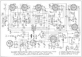 mcb wiring diagram mcb printable wiring diagram database hummer h3 radio wiring diagram nilza