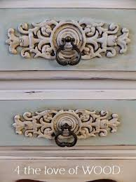 wood furniture appliques. 4 The Love Of Wood: 20 FURNITURE APPLIQUES That Will Keep You Inspired Wood Furniture Appliques P