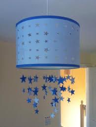 star ceiling light shade home lighting design ideas blue pendant light shades blue ceiling fan light shades
