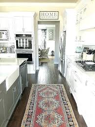 area rugs with matching runners runner rugs size living area rugs gold brown