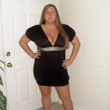 Michele Poston (419711840) on Myspace