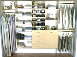 closet systems home depot. Wood Closet Systems With Drawers System Lovely Decorating White Home Depot