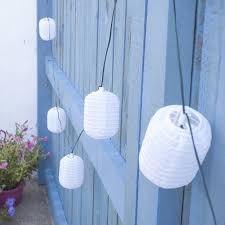 775 Hot Pink Solar Powered Outdoor Garden Patio Chinese Lantern Chinese Lantern Solar Lights