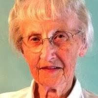 Loretta Richter Obituary - Death Notice and Service Information